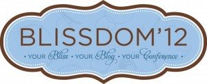 Blissdom_2012_Logo_Blue.19183523_std