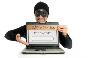 Protecting Your Child From Identity Theft