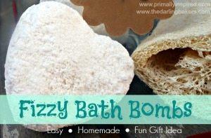Fizzy-Bath-Bombs