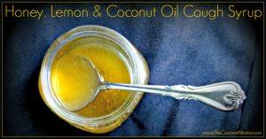 honey_lemon_cough_syrup