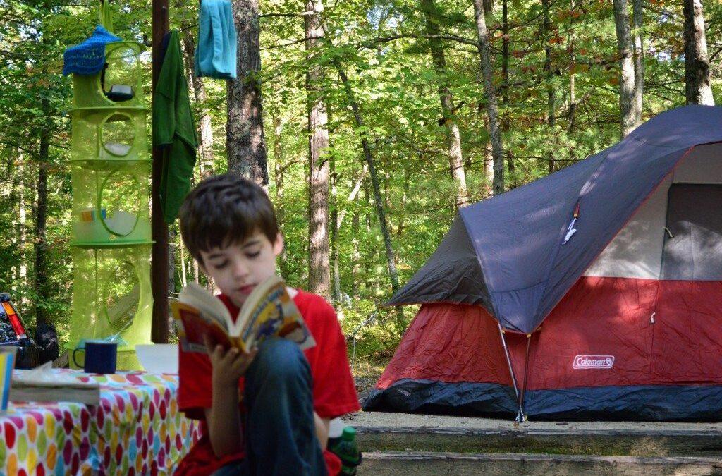 Practical Homeschooling 101: Staying Flexible